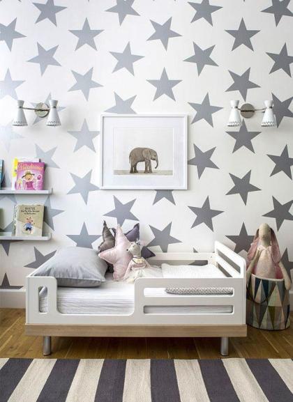 3. habitacion infantil tonalidades