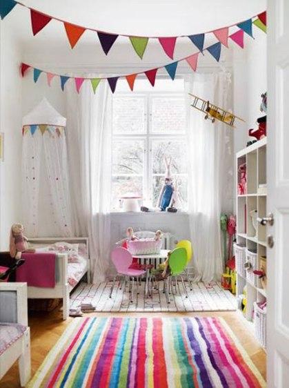 decoracion-infantil-facil-7