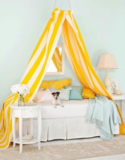 decoracion-infantil-tonalidades-azul-serenity