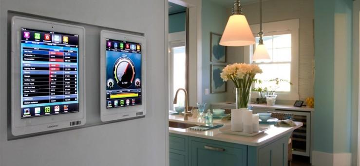 Tecnología en el hogar-1