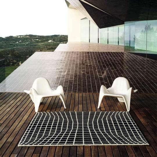 Vondom exteriores sillas