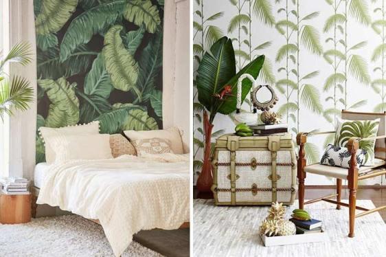 estampados-tropicales-decoracion