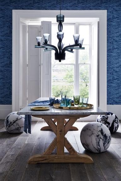 marmol-decoracion-comedor-mesa-sillas