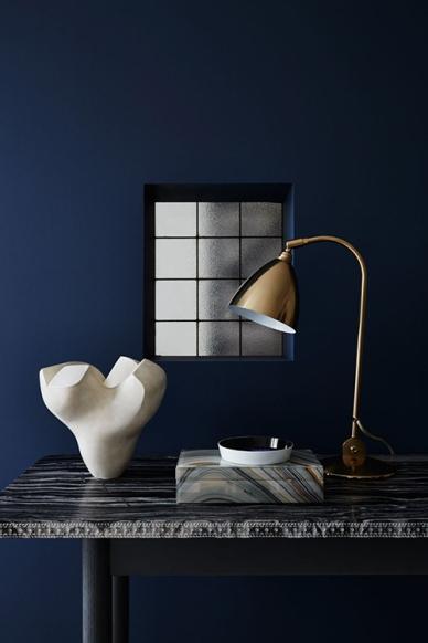 marmol-ideas-decoracion-interior-escultura