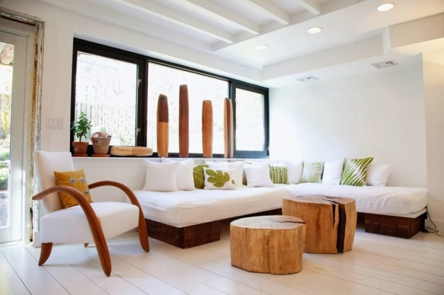 mesas-troncos-de-madera-decoracion-1024x682_807673